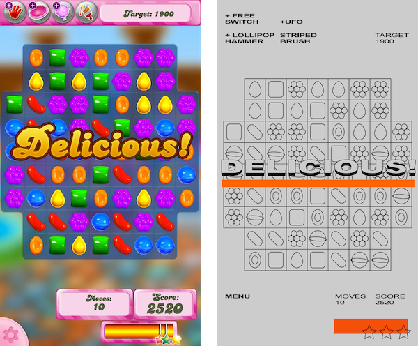 Brutalist-redesign_Candy-Crush