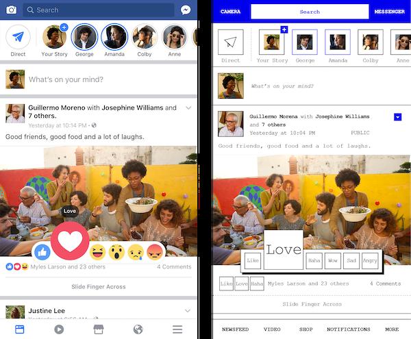 Brutalist-redesign_Facebook