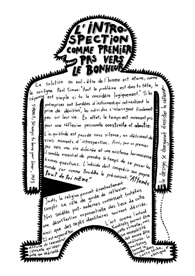 Pierre-Buttin_thesis_6