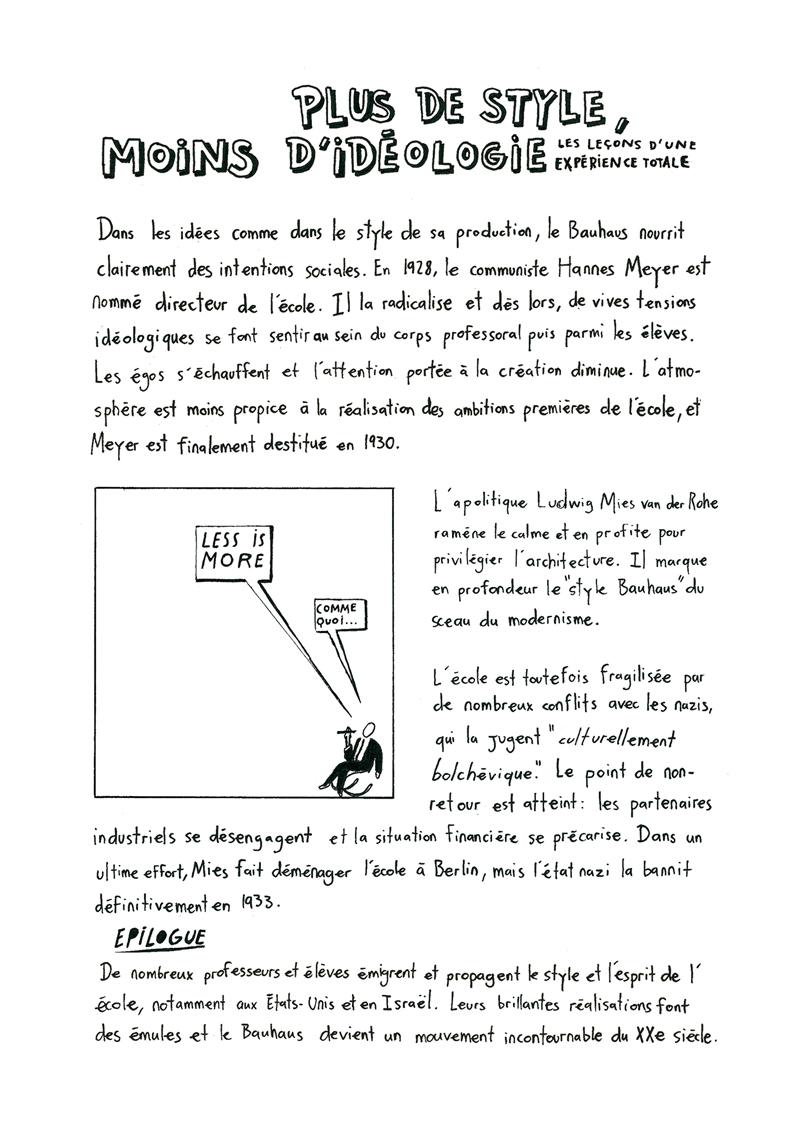 Pierre-Buttin_thesis_8