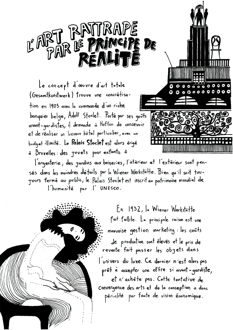 Pierre-Buttin_thesis_9