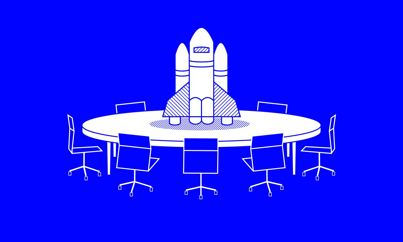 board-of-directors-v2